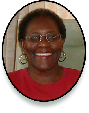 Emma L. Price