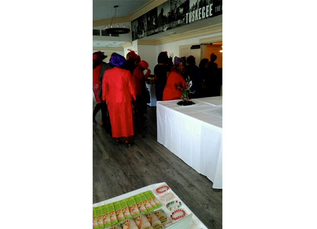redhatters_photo1