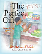 The Perfect Gift Something Special